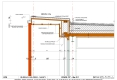 100-BEAUDOUIN-HUSSON-ARCHITECTES-BUREAUX-SOLOREM-NANCY-COUPE CC'-1