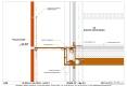 101-BEAUDOUIN-HUSSON-ARCHITECTES-BUREAUX-SOLOREM-NANCY-COUPE CC'-2