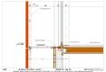 102-BEAUDOUIN-HUSSON-ARCHITECTES-BUREAUX-SOLOREM-NANCY-COUPE CC'-3