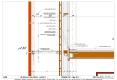 103-BEAUDOUIN-HUSSON-ARCHITECTES-BUREAUX-SOLOREM-NANCY-COUPE CC'-4
