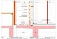 104-BEAUDOUIN-HUSSON-ARCHITECTES-BUREAUX-SOLOREM-NANCY-COUPE CC'-5