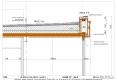 105-BEAUDOUIN-HUSSON-ARCHITECTES-BUREAUX-SOLOREM-NANCY-COUPE CC'-1