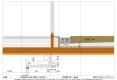 106-BEAUDOUIN-HUSSON-ARCHITECTES-BUREAUX-SOLOREM-NANCY-COUPE CC'-2