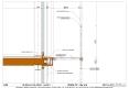 108-BEAUDOUIN-HUSSON-ARCHITECTES-BUREAUX-SOLOREM-NANCY-COUPE CC'-4