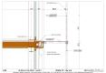 109-BEAUDOUIN-HUSSON-ARCHITECTES-BUREAUX-SOLOREM-NANCY-COUPE CC'-5