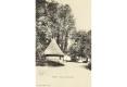 03-1859-source-des-demoiselles-vittel