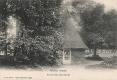 04-1859-pavillon-de-la-source-des-demoiselles-vittel