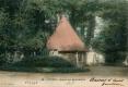 05-1859-pavillon-de-la-source-des-demoiselles-vittel