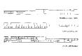 06-emmanuelle-laurent-beaudouin-architectes-space-camp-nancy