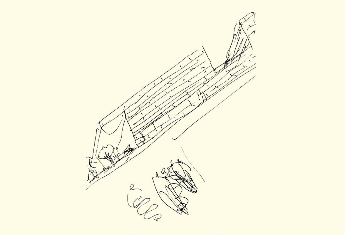 tribunal de grande instance de bobigny bureau d aide. Black Bedroom Furniture Sets. Home Design Ideas