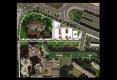 01-emmanuelle-laurent-beaudouin-architectes-tribunal-de-grande-instance-bobigny