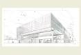03-emmanuelle-laurent-beaudouin-architectes-tribunal-de-grande-instance-de-bobigny
