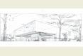 04-emmanuelle-laurent-beaudouin-architectes-tribunal-de-grande-instance-de-bobigny
