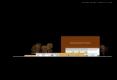 07-emmanuelle-laurent-beaudouin-architectes-tribunal-de-grande-instance-bobigny-facade-ouest
