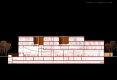 11-emmanuelle-laurent-beaudouin-architectes-tribunal-de-grande-instance-bobigny-coupe1-1