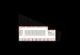 14-emmanuelle-laurent-beaudouin-architectes-tribunal-de-grande-instance-bobigny