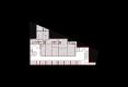 15-emmanuelle-laurent-beaudouin-architectes-tribunal-de-grande-instance-bobigny