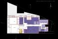17-emmanuelle-laurent-beaudouin-architectes-tribunal-de-grande-instance-bobigny