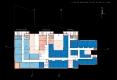 18-emmanuelle-laurent-beaudouin-architectes-tribunal-de-grande-instance-bobigny