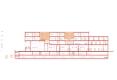 21-emmanuelle-laurent-beaudouin-architectes-tribunal-de-grande-instance-bobigny