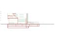 22-emmanuelle-laurent-beaudouin-architectes-tribunal-de-grande-instance-bobigny-coupe-aa