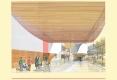 24-emmanuelle-laurent-beaudouin-architectes-tribunal-de-grande-instance-bobigny