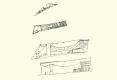 26-laurent-beaudouin-architecte-croquis-tribunal-de-grande-instance-de-bobigny