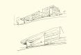 28-laurent-beaudouin-architecte-croquis-tribunal-de-grande-instance-de-bobigny