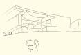 34-laurent-beaudouin-architecte-croquis-tribunal-de-grande-instance-de-bobigny