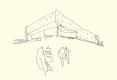 36-laurent-beaudouin-architecte-croquis-tribunal-de-grande-instance-de-bobigny