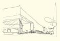 37-laurent-beaudouin-architecte-croquis-tribunal-de-grande-instance-de-bobigny