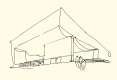 38-laurent-beaudouin-architecte-croquis-tribunal-de-grande-instance-de-bobigny