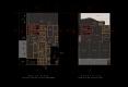 23-emmanuelle-laurent-beaudouin-architectes-tour-esch-belval-rdc-mezzanine