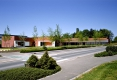009-EMMANUELLE-LAURENT-BEAUDOUIN-ARCHITECTES-ECOLE-DE-MUSIQUE-MEDIATHEQUE-TRUCHTERSHEIM