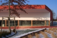 035-EMMANUELLE-LAURENT-BEAUDOUIN-ARCHITECTES-ECOLE-DE-MUSIQUE-MEDIATHEQUE-TRUCHTERSHEIM