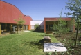 039-EMMANUELLE-LAURENT-BEAUDOUIN-ARCHITECTES-ECOLE-DE-MUSIQUE-MEDIATHEQUE-TRUCHTERSHEIM