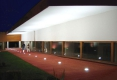 053-EMMANUELLE-LAURENT-BEAUDOUIN-ARCHITECTES-ECOLE-DE-MUSIQUE-MEDIATHEQUE-TRUCHTERSHEIM