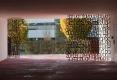065-EMMANUELLE-LAURENT-BEAUDOUIN-ARCHITECTES-PIERRE-GAUCHER-SCULPTEUR-ECOLE-DE-MUSIQUE-MEDIATHEQUE-TRUCHTERSHEIM