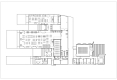 088-EMMANUELLE-LAURENT-BEAUDOUIN-ARCHITECTES-ECOLE-DE-MUSIQUE-MEDIATHEQUE-TRUCHTERSHEIM