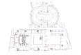 06-atelier-beaudouin-universite-bocconi-milan