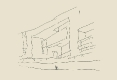 10-laurent-beaudouin-architecte-sketch-universita-bocconi