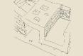 14-laurent-beaudouin-architecte-sketch-universita-bocconi