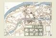 01-beaudouin-rousselot-urbanisme-intersticie