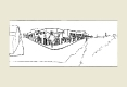 06-beaudouin-rousselot-urbanisme-intersticie