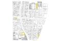 001-rousselot-beaudouin-architectes-urbanisme-intersticiel-ville-neuve