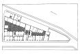 003-rousselot-beaudouin-architecte-immeuble-les-tiercelins-nancy
