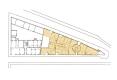 004-rousselot-beaudouin-architecte-immeuble-les-tiercelins-nancy