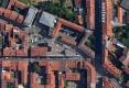 006-rousselot-beaudouin-architecte-immeuble-les-tiercelins-nancy