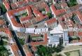007-rousselot-beaudouin-architecte-immeuble-les-tiercelins-nancy