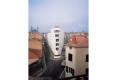 008-rousselot-beaudouin-architecte-immeuble-les-tiercelins-nancy